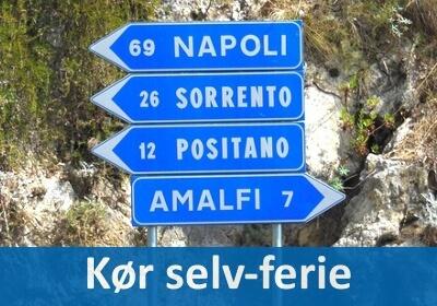 bjerg mellem schweiz og italien
